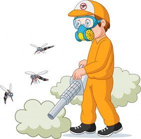 شركة مكافحة حشرات بينبع,مكافحة حشرات بينبع,رش حشرات بينبع